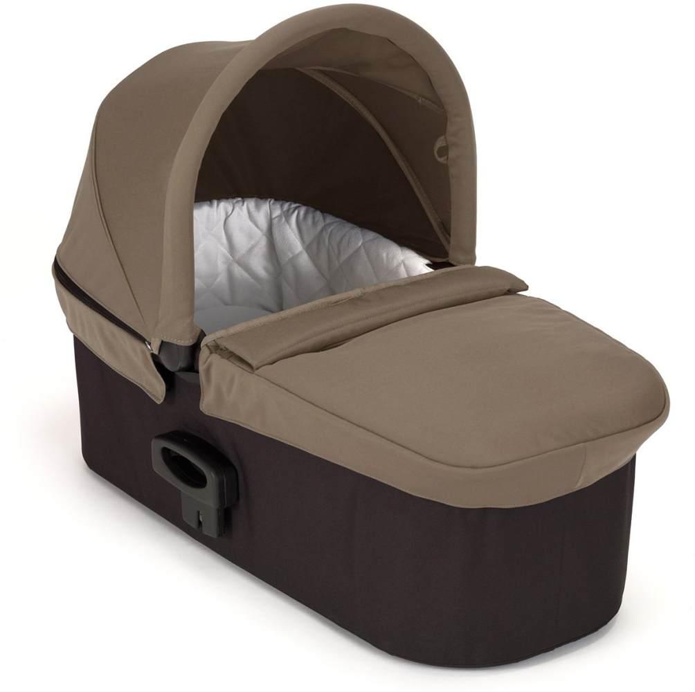 Baby Jogger 'Deluxe' Babywanne Sand, beige Bild 1