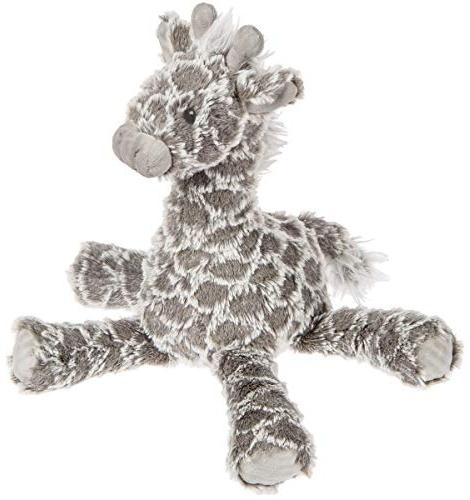 "Mary Meyer ""Afrique Giraffe Soft Spielzeug Bild 1"