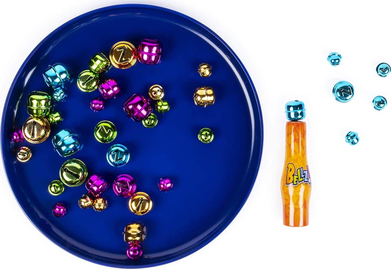 Spin Master - Bellz - Brettspiel Bild 1