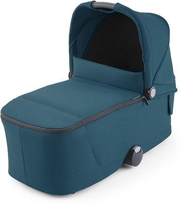 Recaro Babywanne für Kinderwagen Sadena / Celona Select Teal Green Bild 1