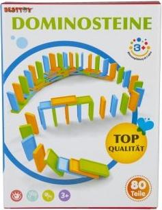 Dominosteine - Besttoy Bild 1
