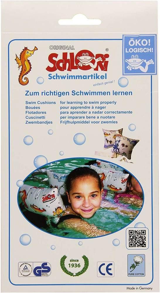 Schlori - Schwimmkissen Bild 1