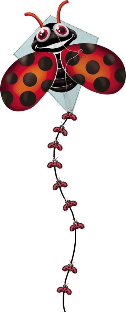 Sunflex pop up diamond Bild 1