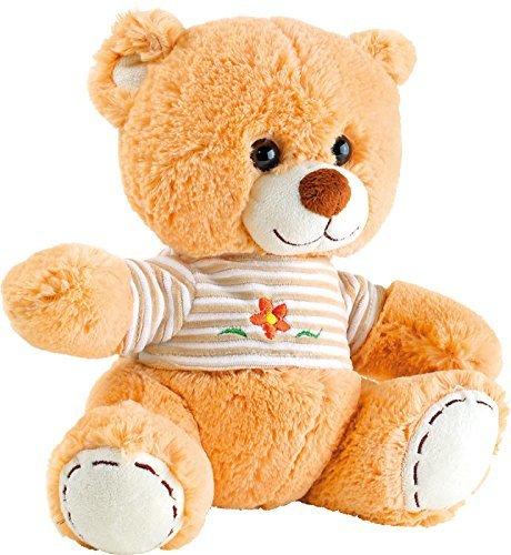 Small Foot - 2814 - Plüschtier - Teddybär T -Shirt Bild 1