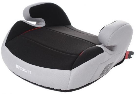 Osann 'Junior' Sitzerhöhung Shadow, 15 bis 36 kg (Gruppe 2/3) Bild 1