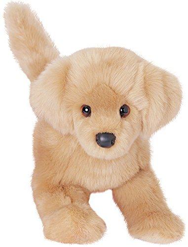 Cuddle Toys 1802Bella GOLDEN RETRIEVER Hund Kuscheltier Plüschtier Stofftier Plüsch Spielzeug Bild 1