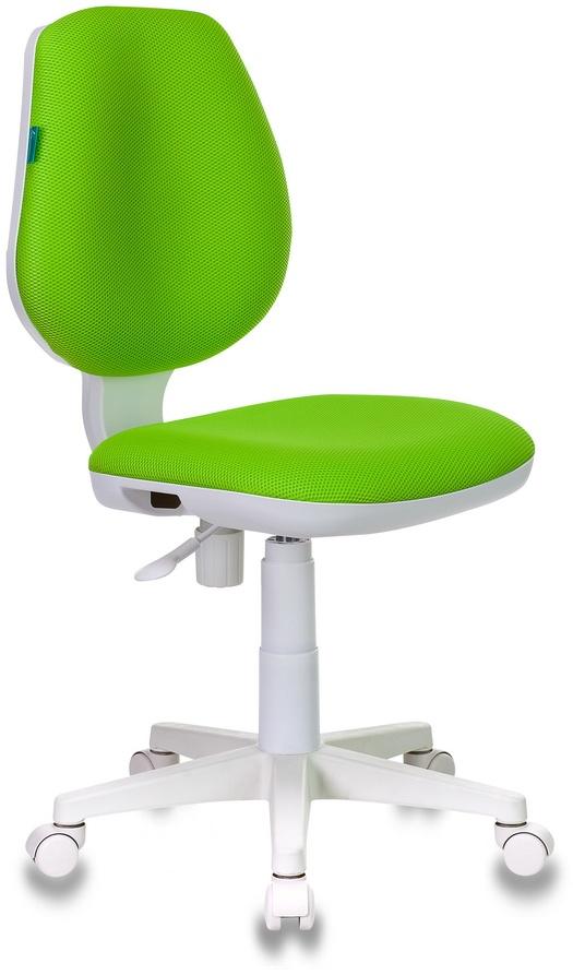 Hype Chair 'CH-W213' Kinderschreibtischstuhl, grün, 928323 Bild 1