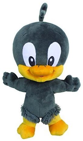 Joy Toy 233548 Looney Tunes Plüsch, Kuscheltier Bild 1