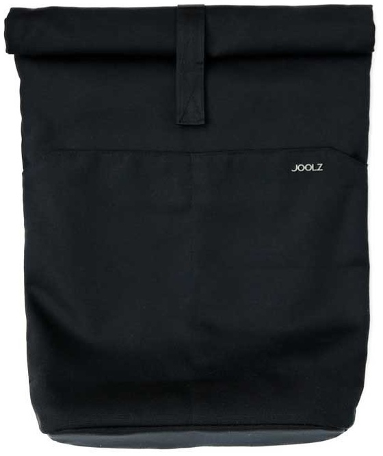 Joolz Geo 2 Sidepack Einkaufstasche Bild 1