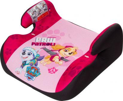 Osann 'Topo Luxe' Sitzerhöhung Paw Patrol Pink, Gruppe 2/3 Bild 1