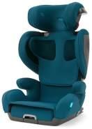 Recaro 'Mako Elite 2' Autokindersitz 2021 Select Teal Green, 15 bis 36 kg (Gruppe 2/3)