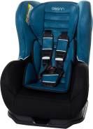 Osann 'Cosmo SP' Autokindersitz blau, 0 bis 25 kg (Gruppe 0/1/2)