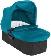 Baby Jogger Faltbare Babywanne für Kinderwagen City Mini 2 & City Mini GT2, Capri