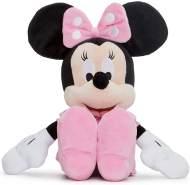 Simba 6315874843 - Disney Plüschfigur, Minnie, 25 cm