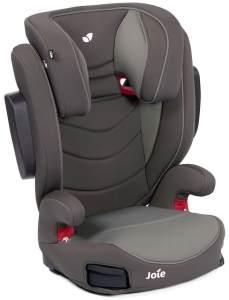Joie 'Trillo LX' Autokindersitz 2020 Dark Pewter von 15 bis 36 kg (Gruppe 2/3)