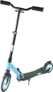 New Sports Scooter luftbereift, 200 mm, ABEC 7