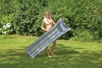 Solarmatratze