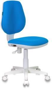 Hype Chair 'CH-W213' Kinderschreibtischstuhl, blau, 928324