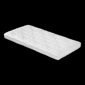 Malie Benjamin Comfortflex®-Schaum-Kindermatratze H1 60x120 cm