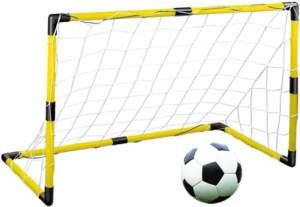 Besttoy - Fußball-Tor