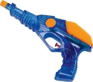 Happy People WP 250 Wasserpistole
