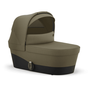 Cybex 'Gazelle S Cot' Babywanne für Gazelle S Classic Beige