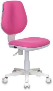 Hype Chair 'CH-W213' Kinderschreibtischstuhl, rosa, 928322