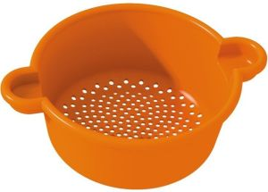 Haba 301748 Sieb, orange