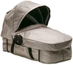 Baby Jogger - City Select Babywannenbezug Sand ohne Verdeck