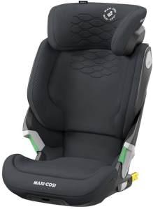 Maxi-Cosi 'Kore Pro i-Size' Kindersitz 2020 Authentic Graphite von 15-36 kg (Gruppe 2/3)