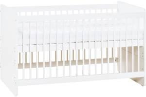 Vox 'Maxim' Kombi-Kinderbett weiß