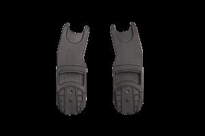 Anex 'l/type' Autositz Adapter
