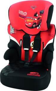 Osann 'BeLine SP' Kindersitz Cars