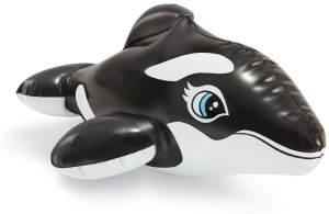 Intex Badespielzeug Wal