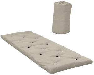 Karup Design Bed in a Bag Leinen