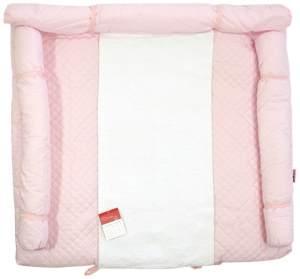 Picci i20fu00Wickelauflage Uni, pink