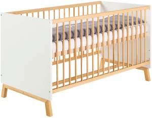 Schardt 'Venice' Kombi-Kinderbett