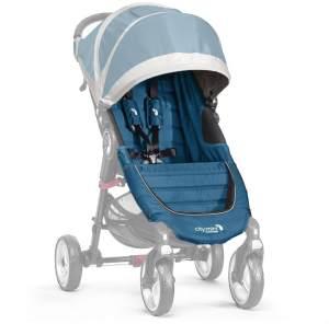Baby Jogger Sitzeinhang für City Mini 2016