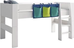 Steens for Kids Hochbetttasche dunkelblau