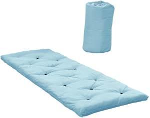 Karup Design Bed in a Bag Navy