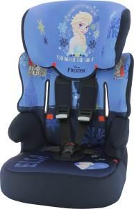 Osann 'BeLine SP' Kindersitz Frozen