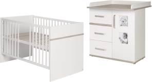 Roba 'Moritz' 2-tlg. Kinderzimmer-Set