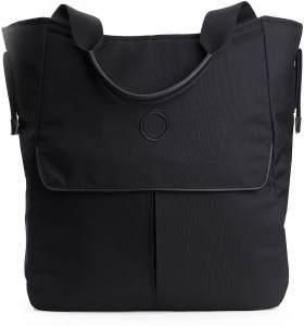 Bugaboo große Tasche für Fox/Cameleon/Buffalo, schwarz