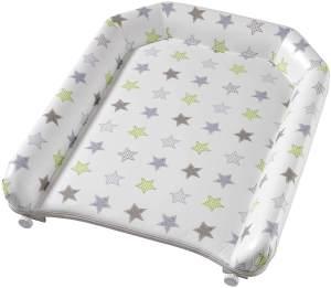 Geuther Wickelplatte für Kinderbett Sterne
