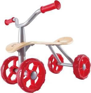 Hape E1054 Mein erstes Vierrad Spielgerät