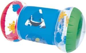 Bestway Spielrolle 'Baby Steps Roller', 64x33x33cm