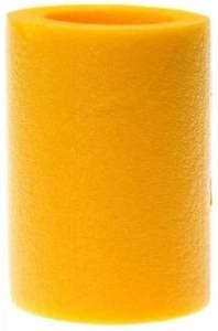 Simba 107727631 Verbinder-107727631 Verbinder für Schwimmnudel, orange