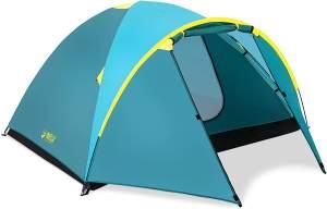 """""""Activeridge 4"""" für 4 Personen Zelte & Strandmuscheln - verschiedene Modelle"""