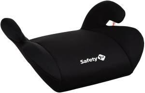 Safety 1st Manga Kindersitz Gruppe 2/3 Full Black