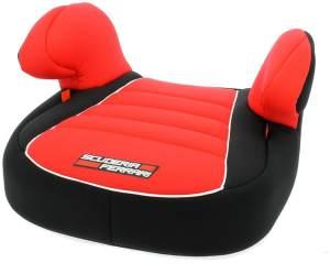 Osann 'Dream' Kindersitz Ferrari Cosra